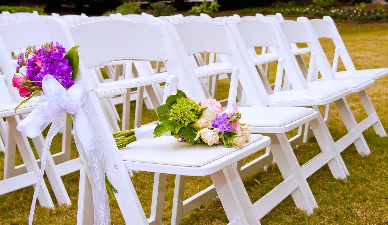 bruiloft_orig